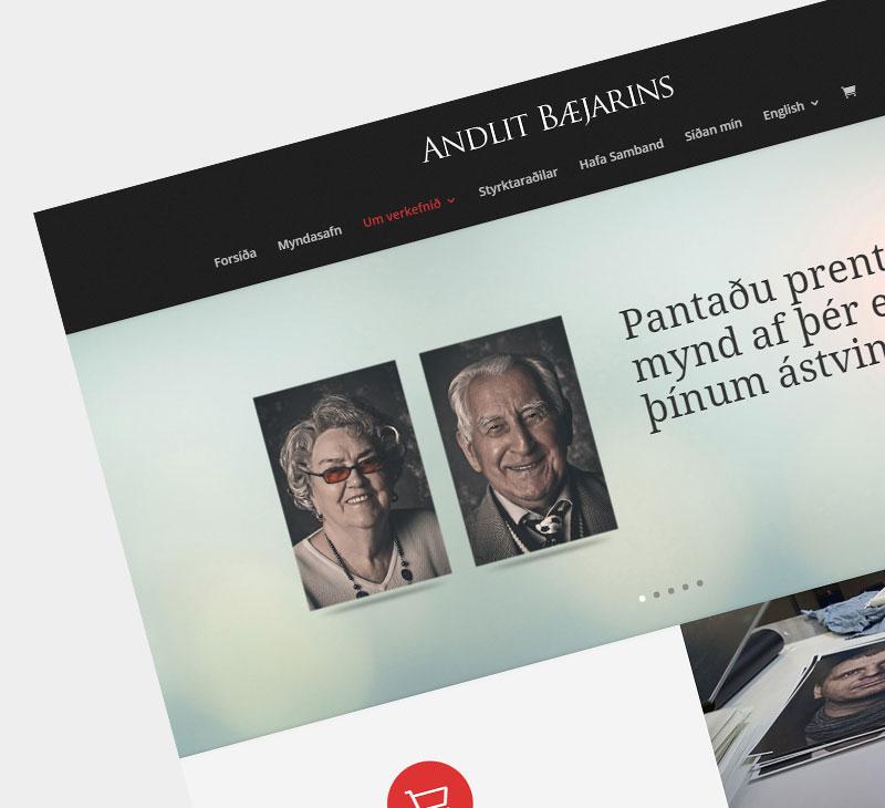 andlit-baejarins2