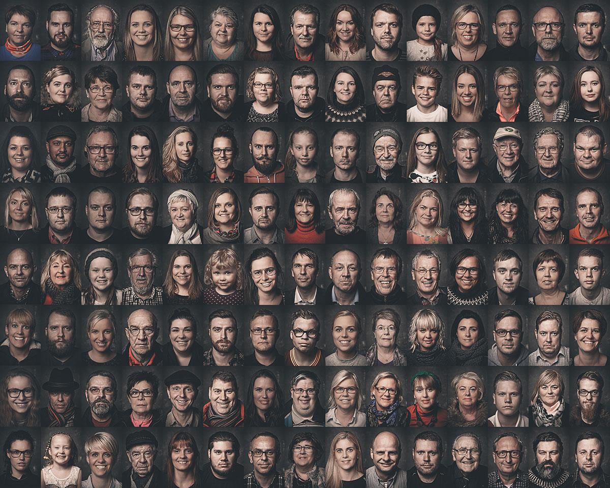 faces02
